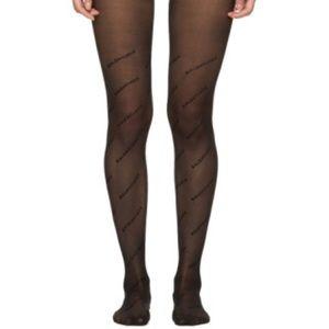 cba712b5803cb Balenciaga Accessories - Balenciaga stockings
